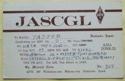 Ja8cgl